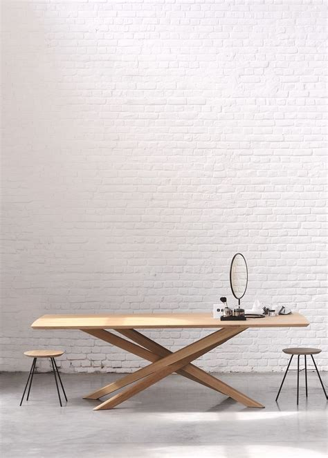 how to table legs 25 best ideas about dining table legs on