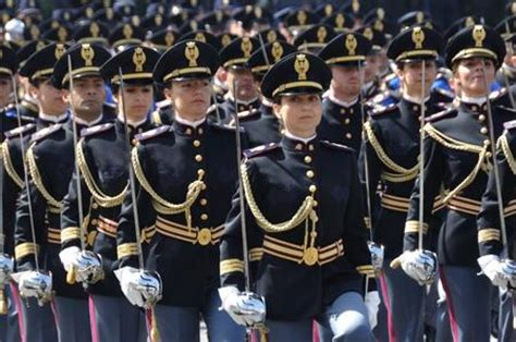 concorsi interni polizia di stato movimenti funzionari e assegnazioni commissari nuovo