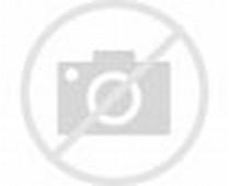 Indonesian Churches
