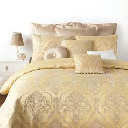 waterford bedding outlet autos post