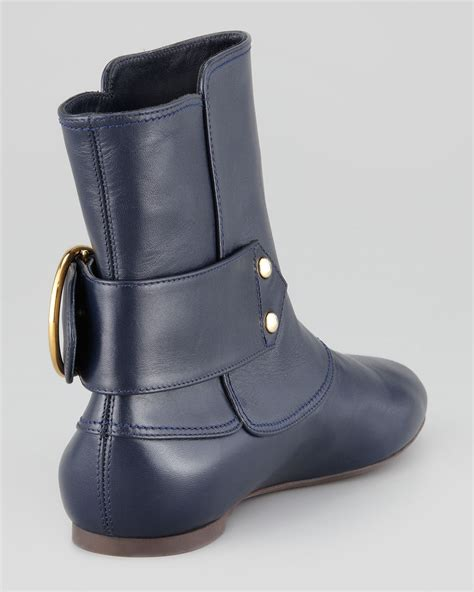 womens navy ankle boots original womens navy ankle