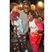 LIL WAYNE WANTS HIS KIDS TO KNOW  Black Celebrity Kids