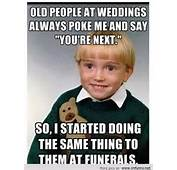15 Funny Memes  Just Laughs Fun And Humor