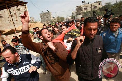 film perjuangan rakyat palestina iran dukung penuh perjuangan palestina antara news