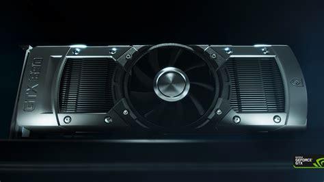 Nvidia Design Garage download geforce gtx 690 wallpaper download demos