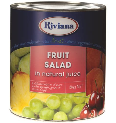 banana boat sunscreen south africa riviana fruit salad south african 3kg tasteful delights