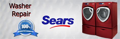 appliance repair appliance repair sears