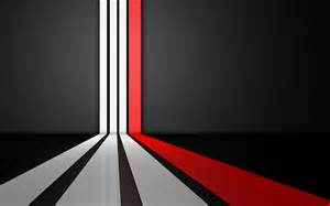 Home gt hd wallpapers gt abstract gt white and red stripes hd wallpapers