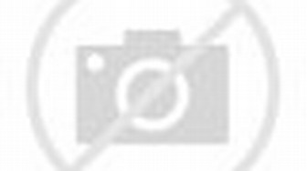Biografi dan Kumpulan Foto Kumpulan Foto dan Profil Biodata | Tim ...