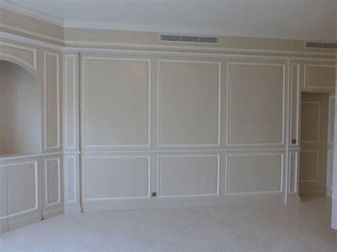 pitturare soffitto pitturare soffitto in legno soffitto in legno chiaro just