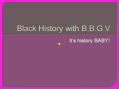 Pin Black History Powerpoint Backgrounds Image Search Black History Powerpoint Templates