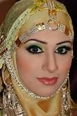 World Most Beautiful Women Ever