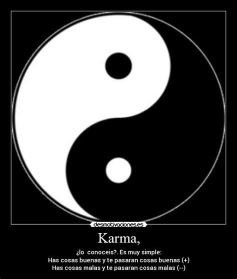 il vero significato del simbolo pace e amore consapevole di significato del simbolo x simbolo del karma significato
