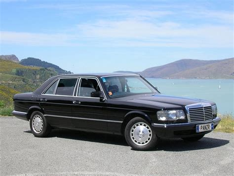 security system 2002 mercedes benz s class electronic toll collection service manual 1985 mercedes benz s class how to disable security system mercedes benz s