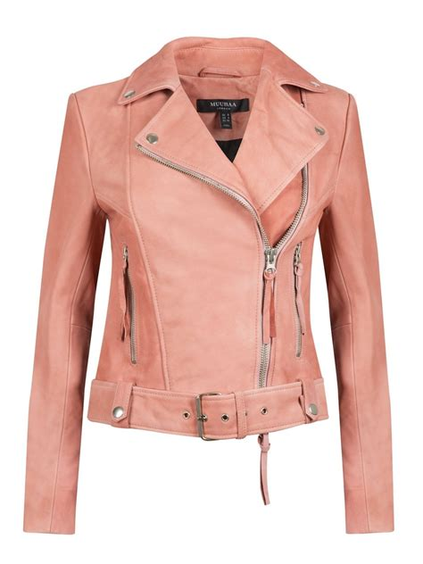 pink leather motorcycle jacket fashionable men s jacket 2018 jackets review