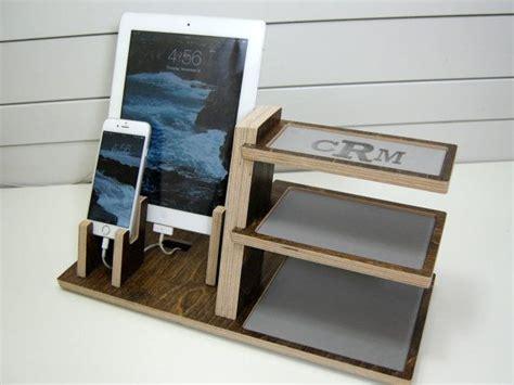 diy docking station 25 best ideas about docking station on pinterest iphone