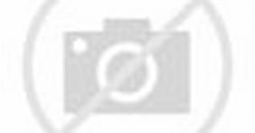 Thailand Drag Bike