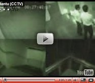 Download image Vidio Hantu Terseram Di Dunia Picture PC, Android ...