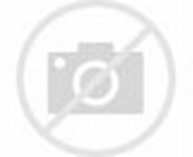 Gambar emo love dan angel gambar emo love galau pacaran dilema