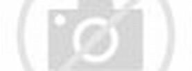 ... kaki kanan memberikan ketinggian dan rotasi pinggul dan dada