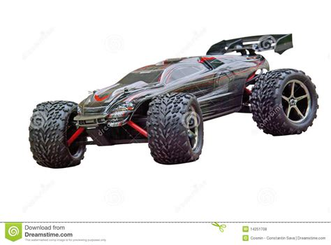 Rc Sport Car by Rc Sport Car Royalty Free Stock Photos Image 14251708