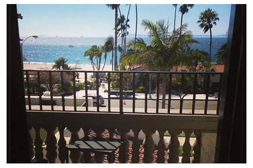 hyatt santa barbara deals
