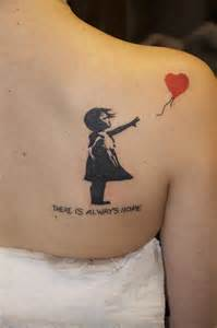 Tattoo designs piercing body art tattoo designs piercing body