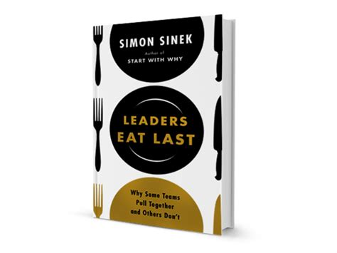 libro leaders eat last why the student affairs collective book review leaders eat last the student affairs collective