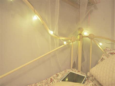 cheap bedroom fairy lights indoor fairy lights ikea design home furniture ideas