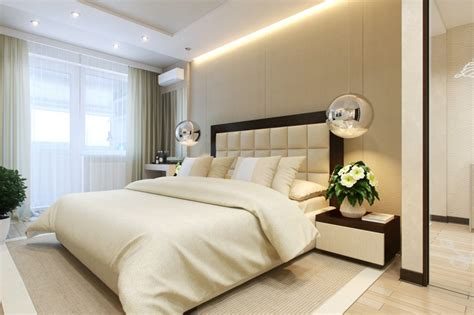 sophisticated bedroom ideas sophisticated bedroom interior design ideas