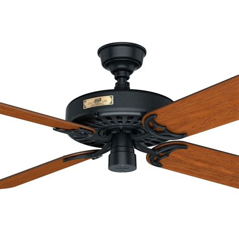 small black ceiling fan small black ceiling fan lighting and ceiling fans