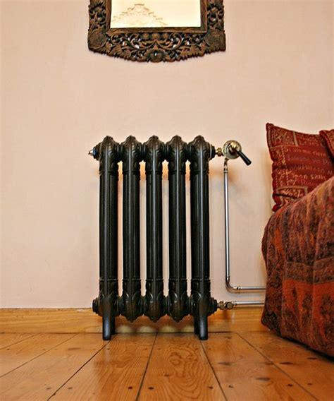 standheizkörper 187 radiator retro 171 replicata material replikate