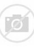 Pre Teen Models'