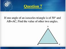 Maths quiz for class 10 Maths Quiz Questions With Answers For Class 10