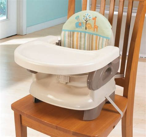 portable high chair seat infant feeding seat high chair portable toddler travel