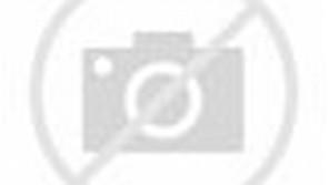 Gambar Keluarga Bahagia Islam