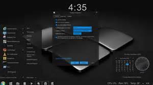Gray8 theme for windows 7