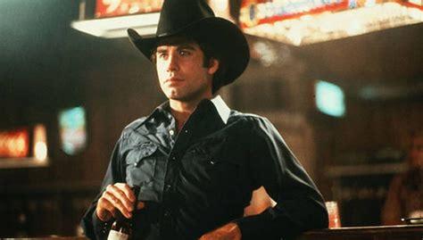 film cowboy texas urban cowboy movie filmed at gilley s in pasadena texas