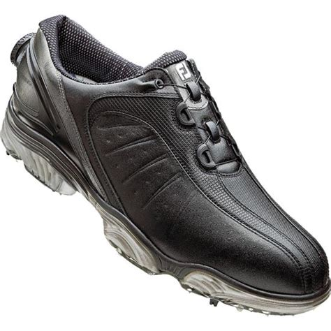footjoy sport boa golf shoes footjoy s fj sport boa golf shoe manufacturer closeout