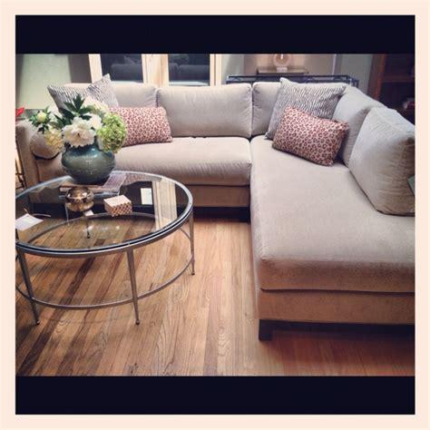 hess leather sofa pin by sarah faroqi on sasuf designs pinterest