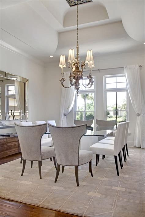 beautiful dining rooms beautiful dining rooms 259a45f8e7b0756cc81a2682c3978235jpg