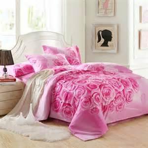 nachttisch weiß lila de pumpink wohnzimmer rot wei 223 grau