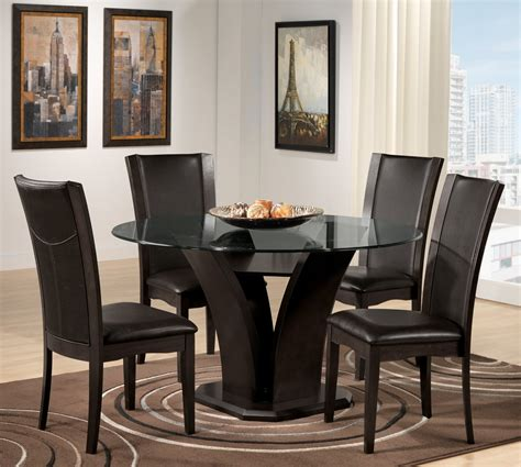 affordable kitchen table sets kitchens affordable kitchen table sets also for
