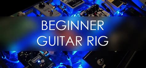 one pedal at a time a novice caregiver and cyclist husband their new normal with courage tenacity and abundant books beginner guitar pedal rig setup and recommendations