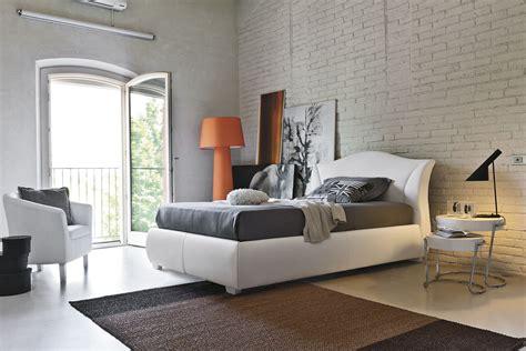 modern bedrooms 50 modern bedroom design ideas