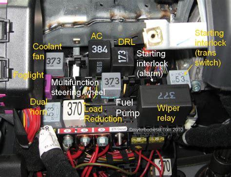 how cars engines work 1996 volkswagen passat instrument cluster volkswagen passat 4 0 2002 auto images and specification