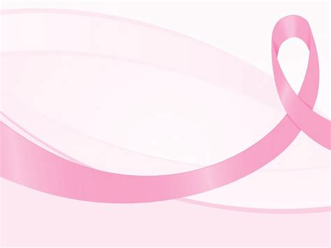 September 171 2011 171 Ppt Backgrounds Templates 171 Page 8 Breast Cancer Powerpoint Template