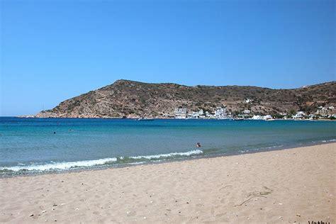 appartamenti in grecia per vacanze appartamenti e vacanza nelle cicladi a sifnos per