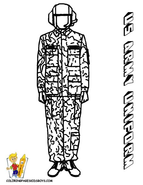 D Day Coloring Pages Free Large Images D Day Coloring Pages