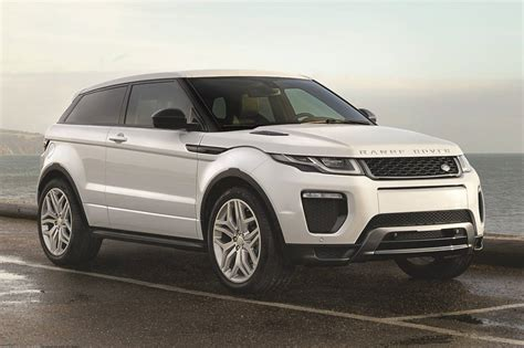 suv rover 2016 land rover range rover evoque for sale 2016 range